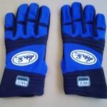 glove001