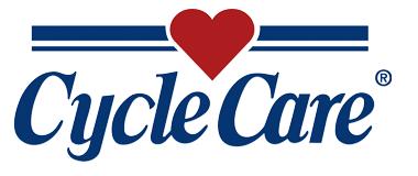 cyclecare_logo[1]