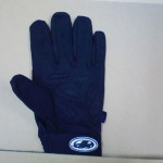 mpglove2fore