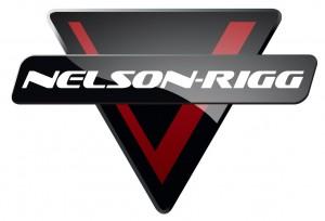 Nelson-Rigg-logo-300x204[1]