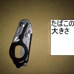 lm01_rap_03