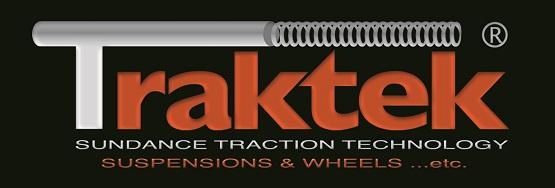 traktek_logo