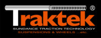 traktek_logo_hp2